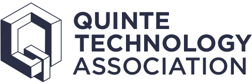 Quinte Technology Association
